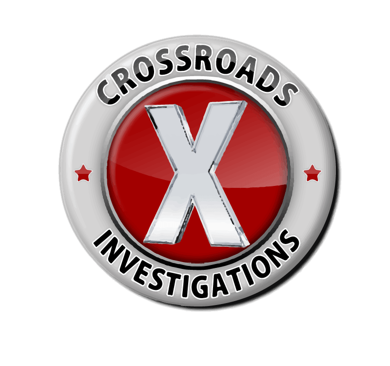 Crossroads Investigations