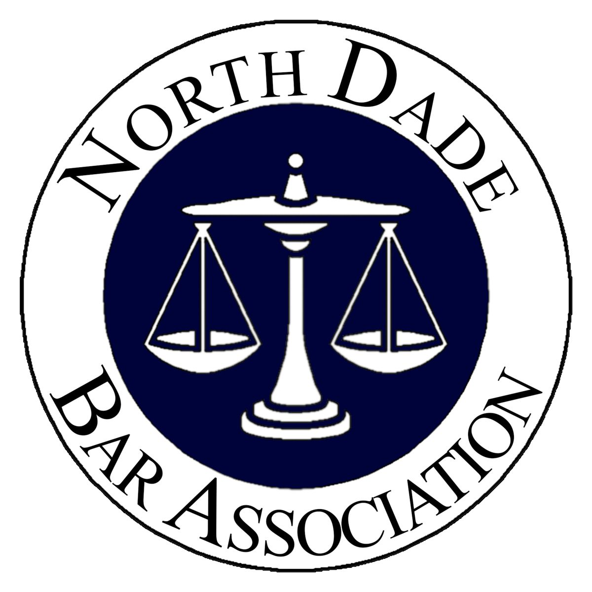 north-dade-bar-association-logo-jpeg