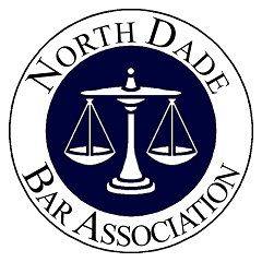 north-dade-bar-association-logo-jpeg-240