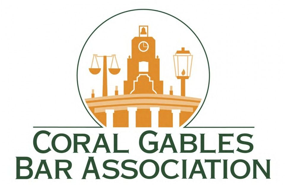 Coral_Gables_Bar_Association_Logo_2